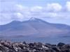 Ben More - Isle of Mull